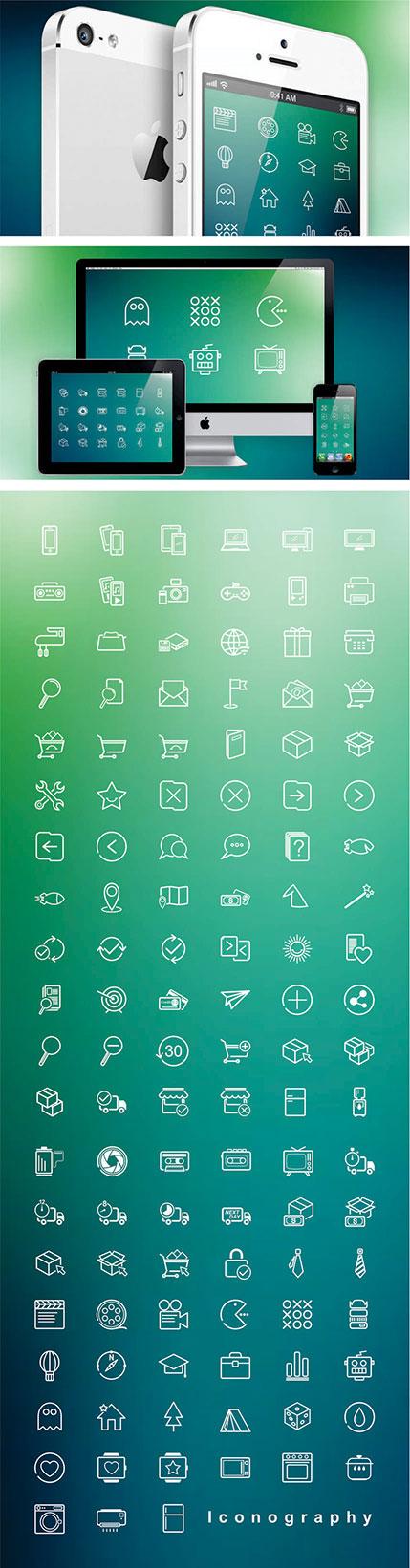 JUMBO ELECTRONICS | ICONOGRAPHY – Fad Jokhadar | Interior